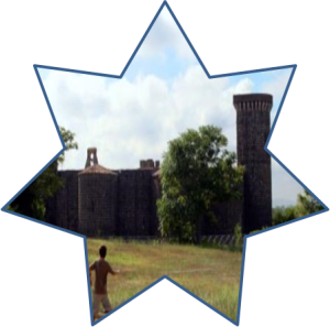 primaria stella castello