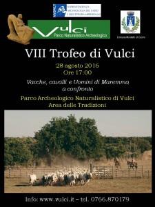 trofeoVulci2016 (1)