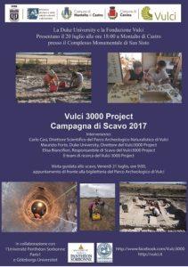 Vulci3000_2017_poster_v2 - Copia