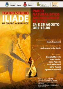 LOCANDINA_ILIADE_TEATRO%20STUDIO_aperto-01