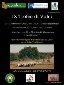 trofeoVulci2017
